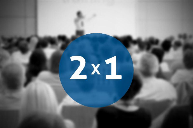 Il miglior corso di Formazione finanziaria – 7-8 Marzo 2020, Bologna